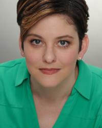 Laura Beth Wells